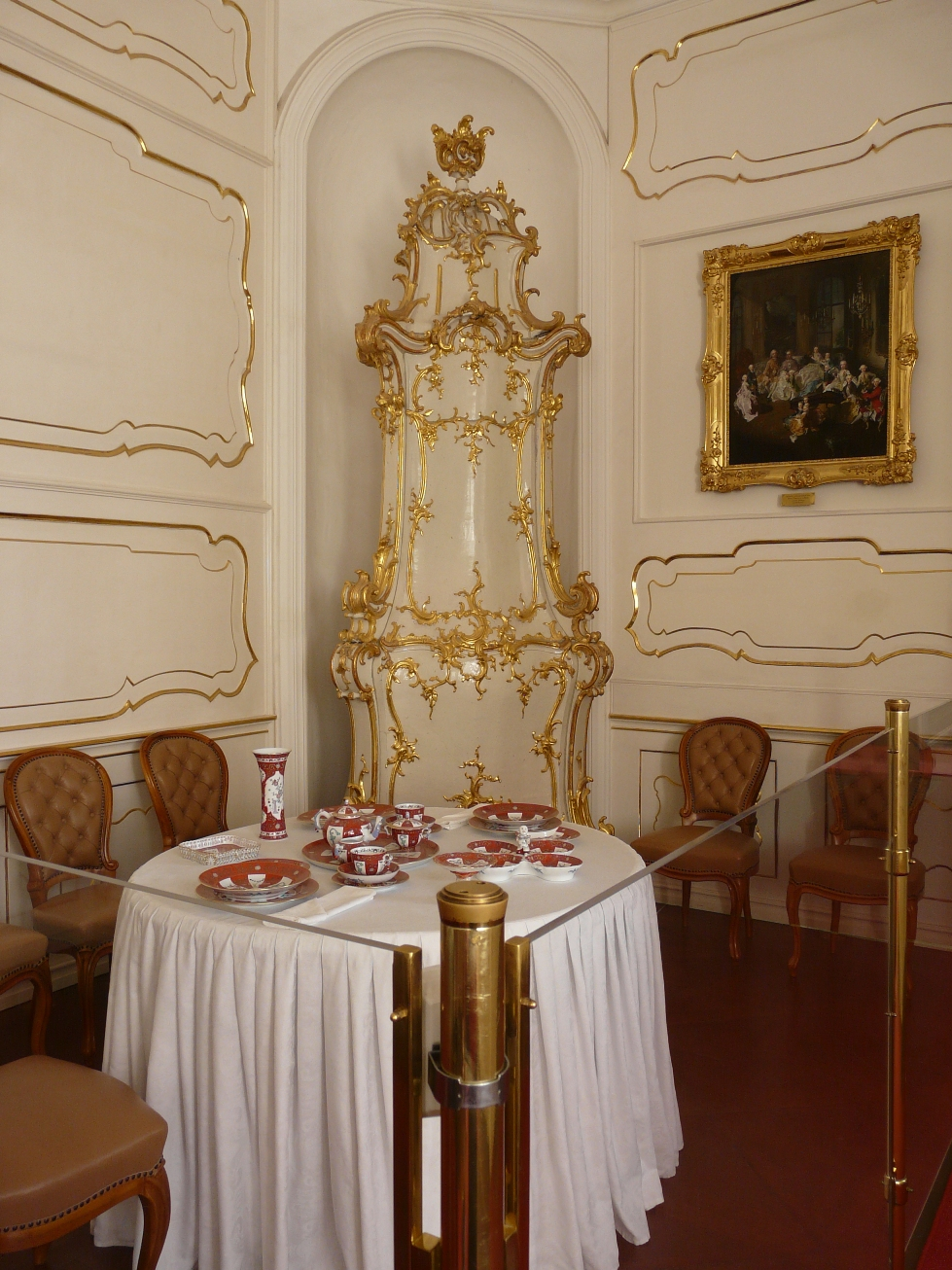 álló asztal zsírveszteség
