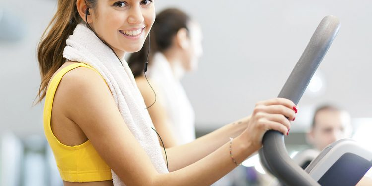 12 Fogyas ideas in   fogyás, diétás tanácsok, egészséges fogyás