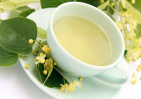 milyen tea égetheti a hasi zsírt yohimbe zsírégetés