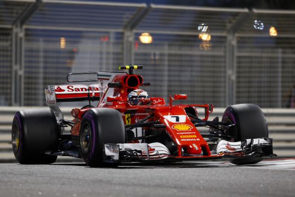 Lewis Hamiltont alaposan megviselte a koronavírus: rengeteget fogyott a Mercedes világbajnoka