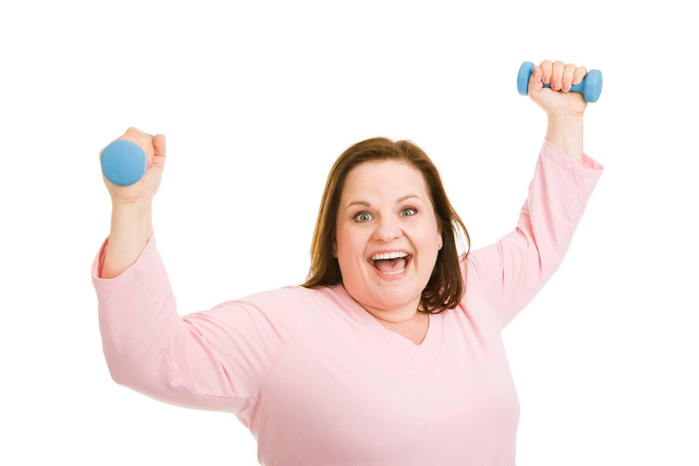 fogyni kell fogyhat a menopauza