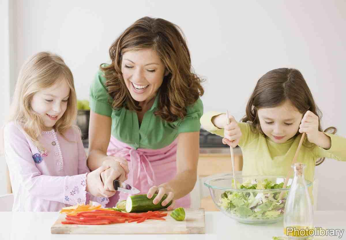 Fogyni olcsón, 3 házi csodaszer, ami segít a fogyásban - és még olcsó is!   szalok-szallas.hu