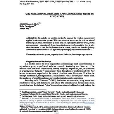 súlycsökkenés 195–175 legjobb zsírvesztési segédeszköz