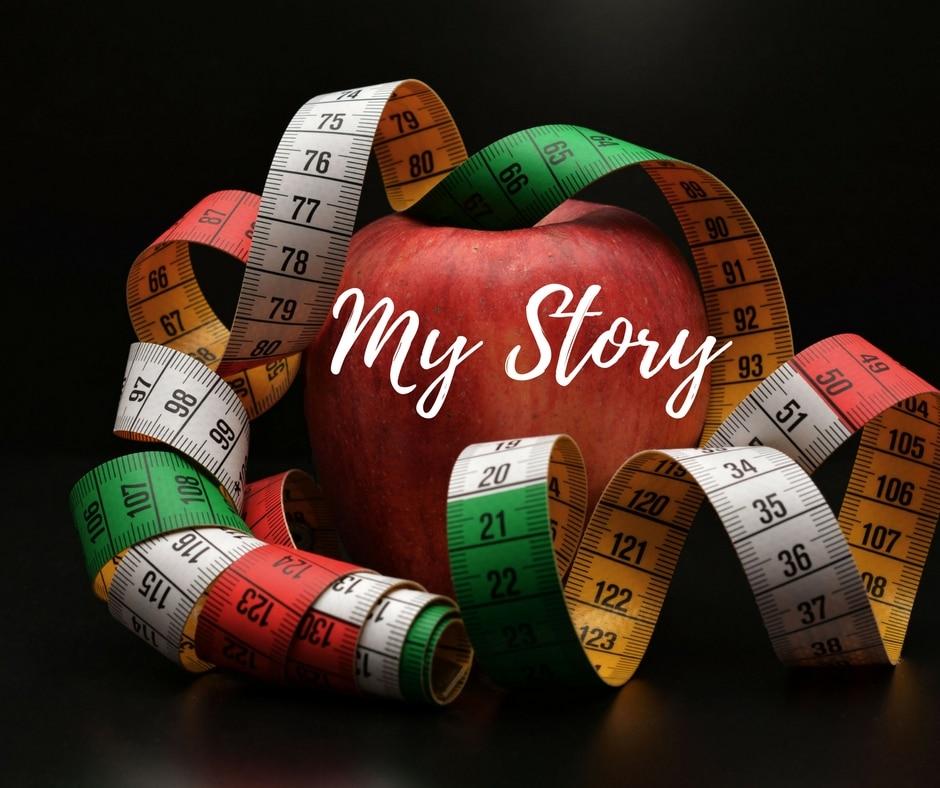 Havi IVF után - Összhang