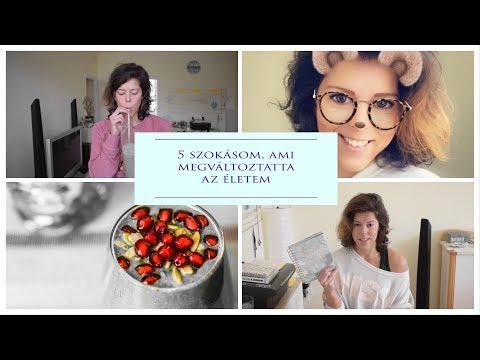 Nhs karcsúsító segítség - Halfasírt   Recipe   Étel és ital, Ételek, Laktózmentes