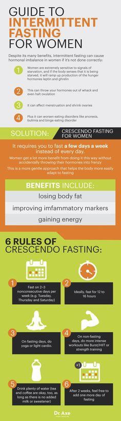 Fogyaszt, bont, eltakarít – a zsírégető masszázs   Well&fit