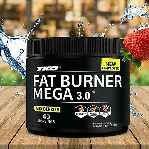 BCAA Drink Ital (minta) - ml - Vegyes bogyós gyümölcs (40 db) - vekettomotor.hu