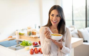 többet kakilsz zsírégetéskor?