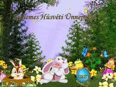 Húsvéti ételek | vekettomotor.hu