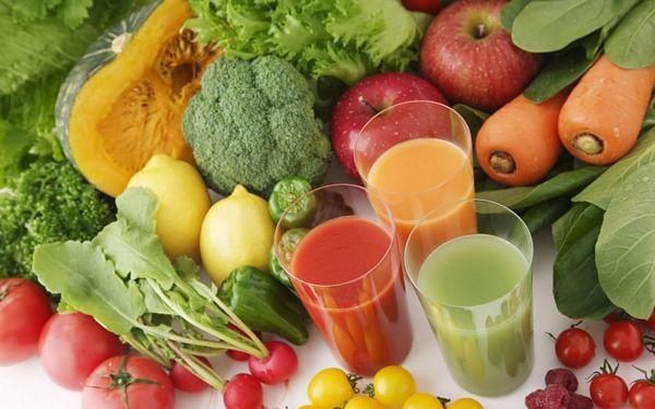 Zöldség ételek | Fogyókúra, diéta, fogyókúrás receptek