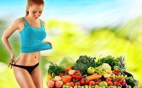 Segítheti a zsírégetést és a cukorbetegség elkerülését a növényi alapú étrend