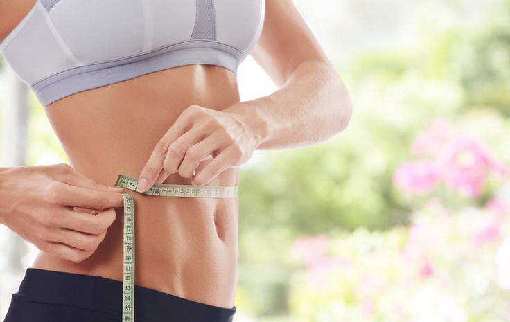 elveszíti a kövér kakilt hogyan lehet kisebb adagokkal lefogyni