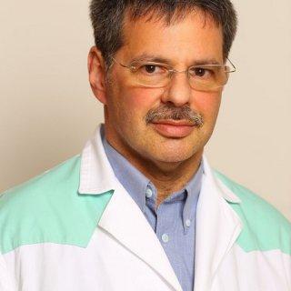 okozhat lupus akaratlan fogyást