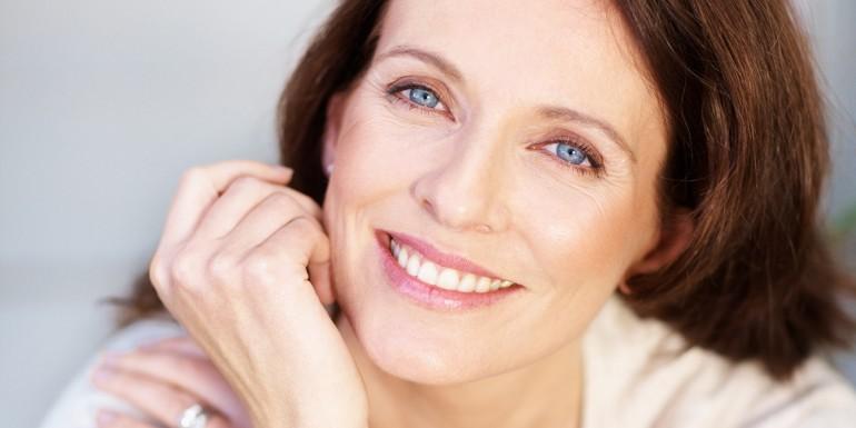 Menopauza lehet fogyni, Fogyás és fittség a menopauza után