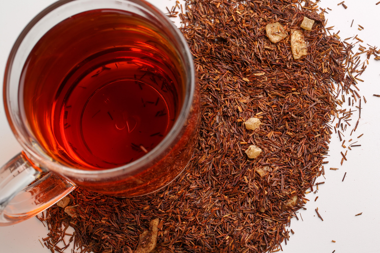 tea fogyás tanulmányok első part md fogyás vélemények