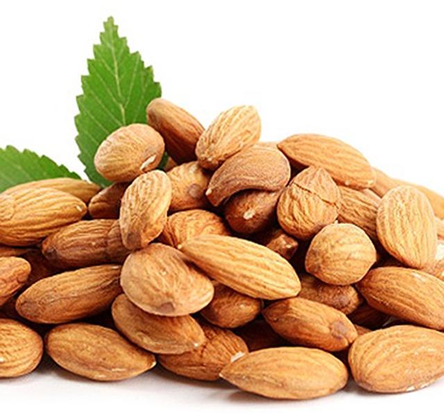 A 7 legegészségesebb étel, ami beindíja a fogyást | vekettomotor.hu