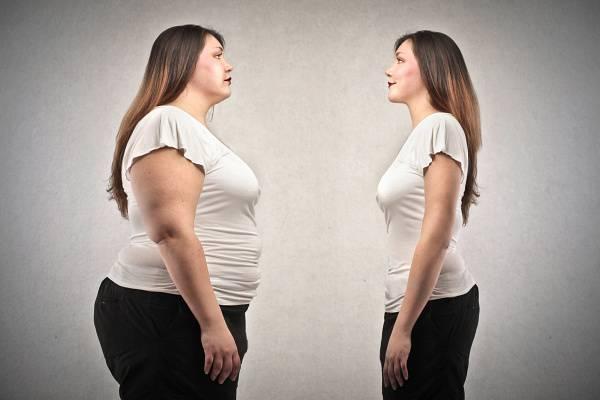 hogyan lehet zsírégetni 1 hónap alatt