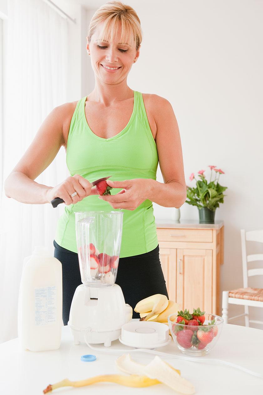 a legdrámaibb súlycsökkenési átalakulások