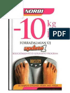 Uci hmr fogyás, 2009-es rádiótechnika Évkönyve.pdf