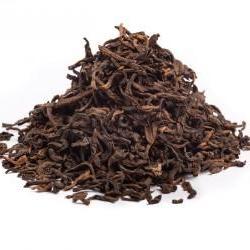 jázmin tea zsírvesztés fen fen fogyás eredményei