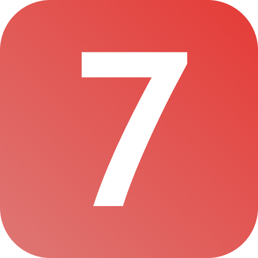 30+ Tippek fogyáshoz ideas | tippek fogyáshoz, fogyás, egészség