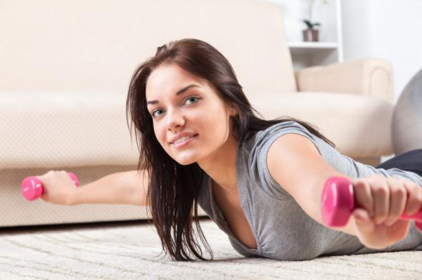sarah thomas fogyás felfedezése egyszerű egészséges módszerek a hasi zsír elvesztésére