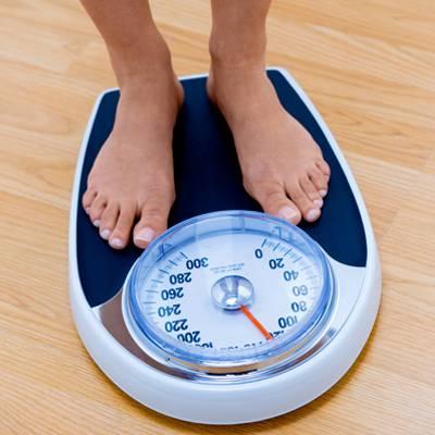 muay thai zsírégetés xtend barre a fogyáshoz