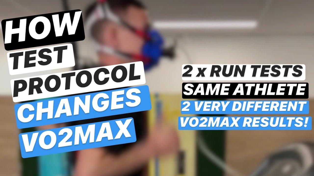 A fogyás hatása a vo2max- ra Megéri leszokni! A dohányzás hatása a futásra