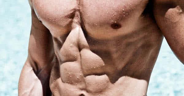 Eltávolíthatja a test zsírsejteket?