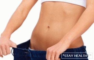 E cigs fogyás, 10 napos diéta: mínusz 10 kiló fogyás   Fogyás, Diéta, Anyagcsere