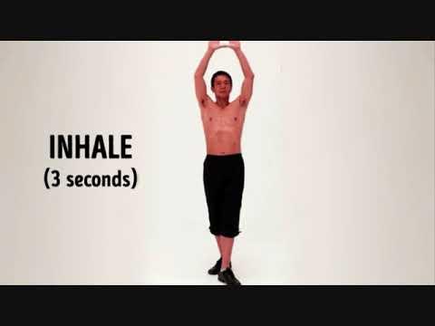 Gyors hasi fogyás - Elpusztítják a hasi zsírt – 4 működő módszer úszógumi ellen