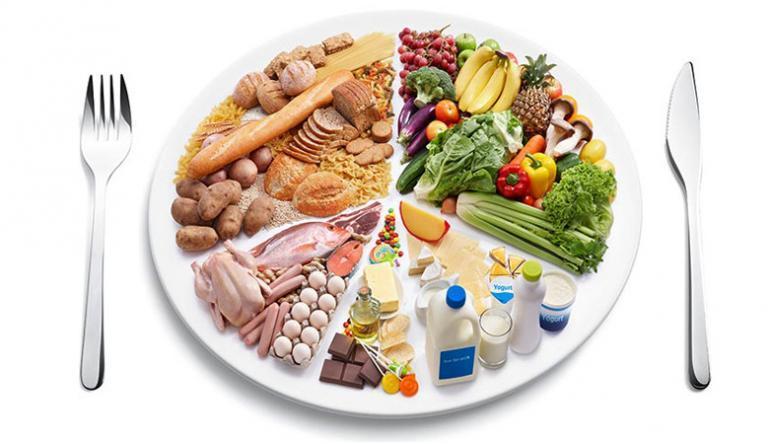várható fogyás a vlcd-n zsírégetők egészségesek
