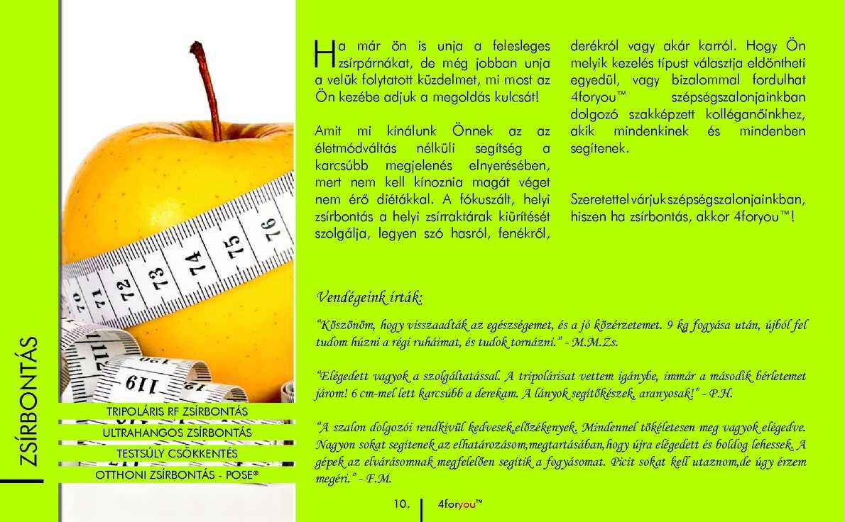 Gyors fogyókúra: 2 kiló 3 nap alatt   Tündüs receptjei