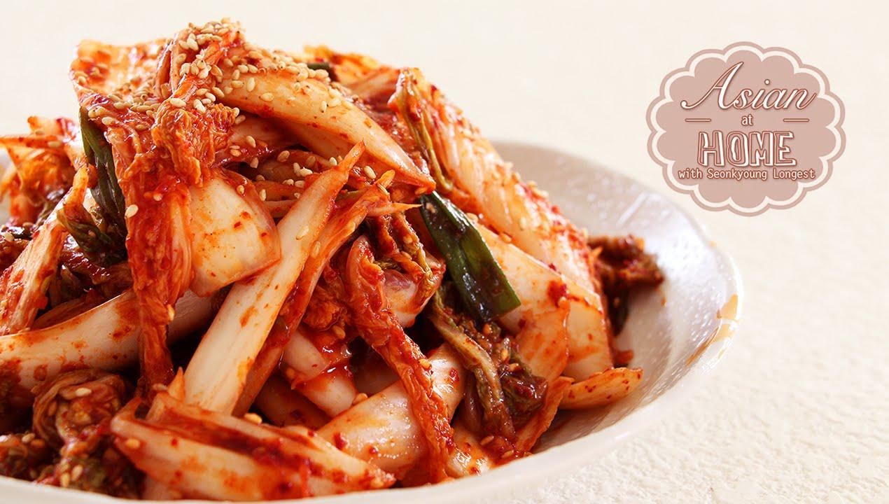 éget-e zsírokat kimchi sclerosis multiplex tünetei fogyás