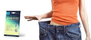 Fogyott már úgy valaki, hogy mindent evett, de betartotta a kalóriaszámlálást?