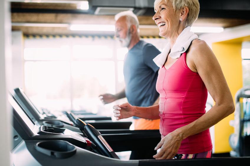 a menopauza utáni fogyás elmúlt