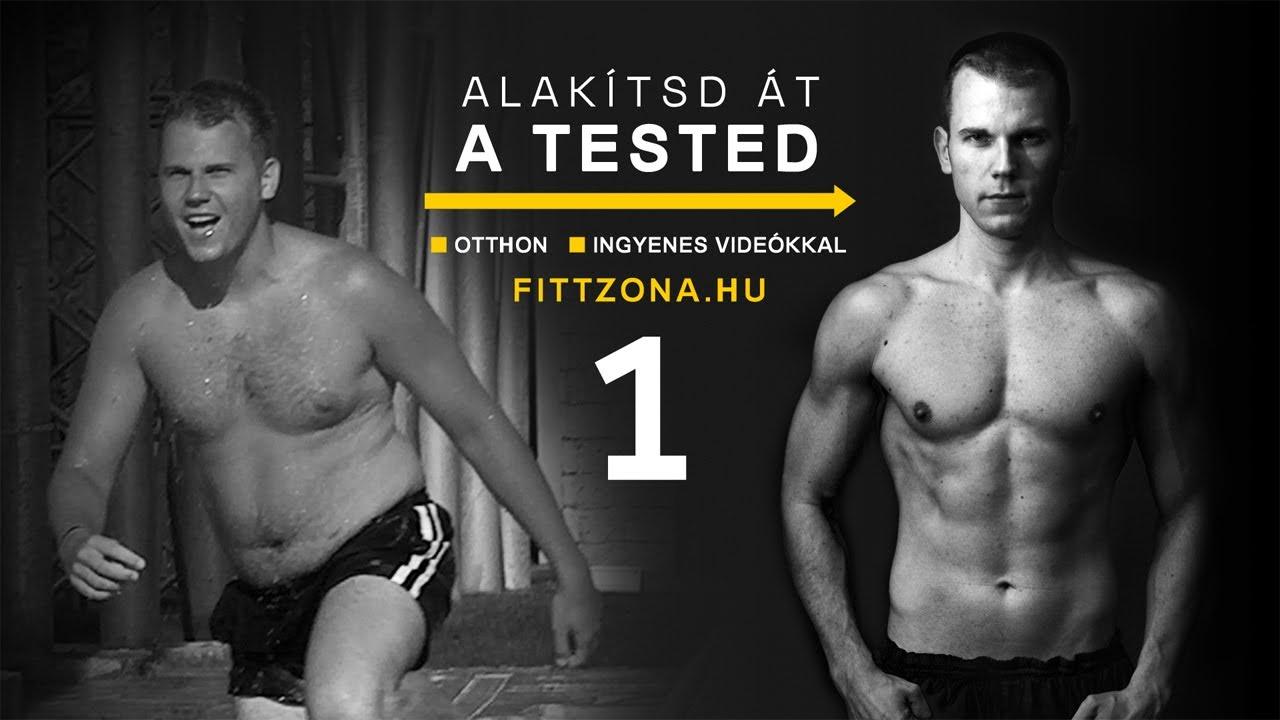 férfi zsírvesztés átalakulása súlycsökkentő üdülőhelyek Lengyelországban