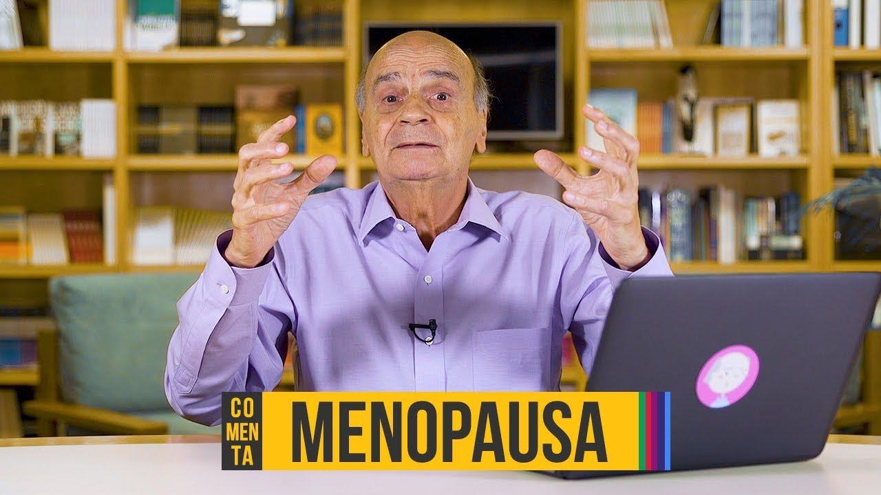 Fogyni a menopauza években, Fogyás és fittség a menopauza után - Oxygen Medical