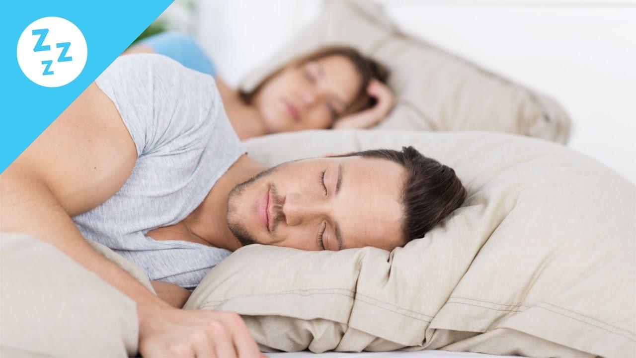 alvás közben elveszíti a testzsírt hány kilojoule fogyni