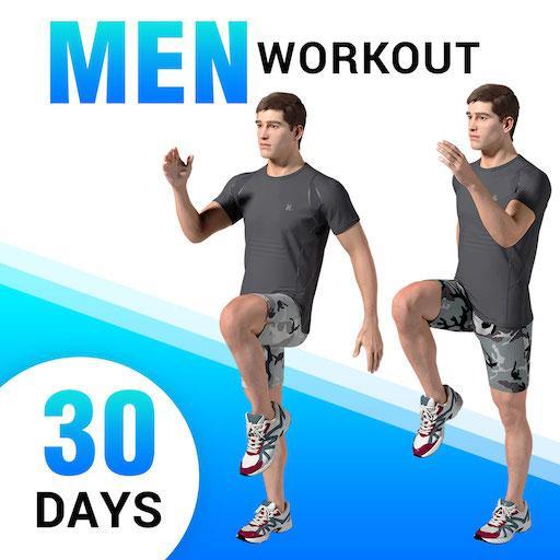 30 zsírvesztési kihívás
