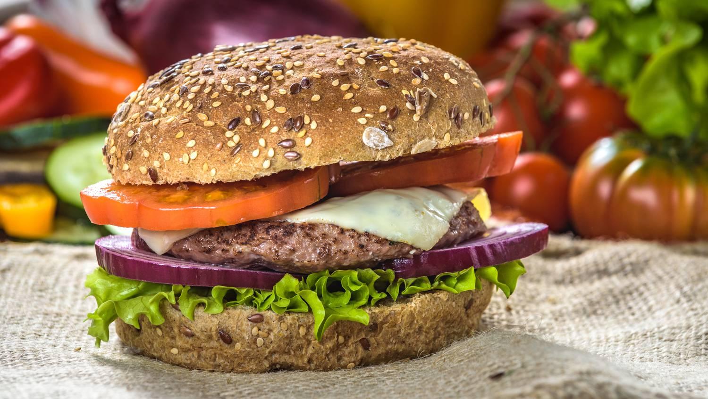 hamburgert fogyni ssm fogyás intézet st louis