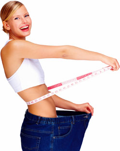 Test(sz)építés Ibivel - A diétáról: Alapok