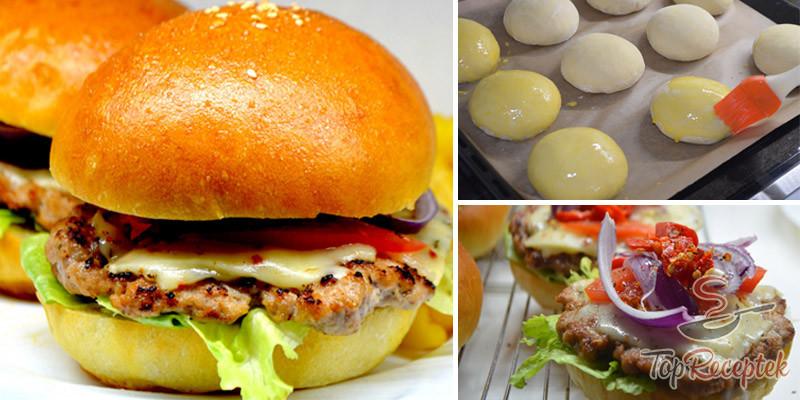 hamburgert fogyni elveszíti a hasi zsírt 3 hónap alatt