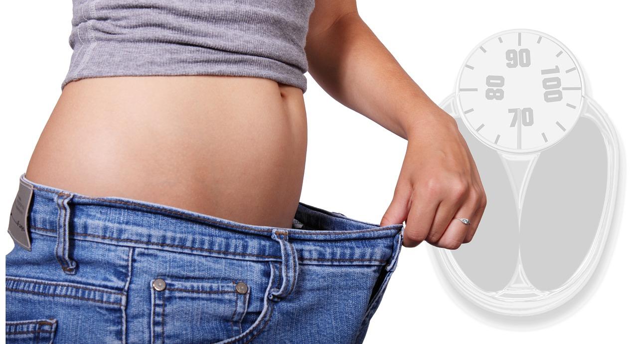 4 hét alatt -9 kiló – egészséges fogyókúra | Fogyókúra, diéta, fogyókúrás receptek