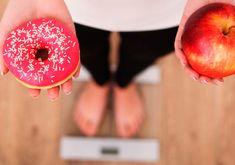 Memória javító ételek   Healthy diet recipes, Health food, Healthy life