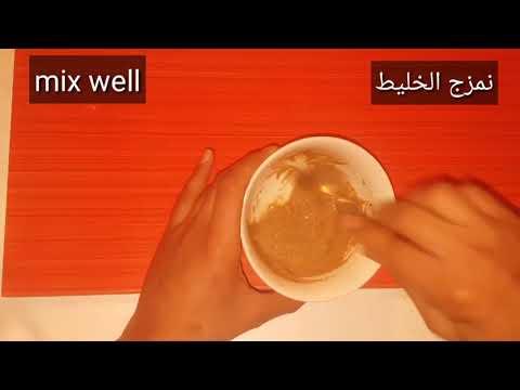 Kimchi pörkölt fogyás - 7 diétás baki lassítja a fogyást   Szabad Föld