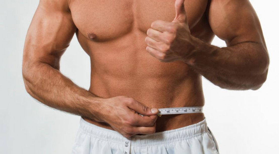 testépítő zsírégetés