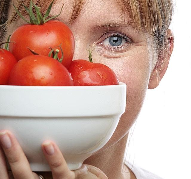 fogyókúra nyalókák vélemények hogyan lehet elveszíteni a mellkas és a has zsírját