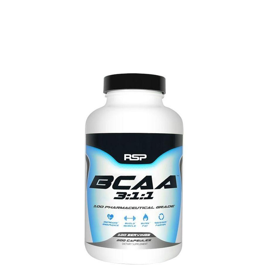 BCAA + B6 db. - Zsírégetők
