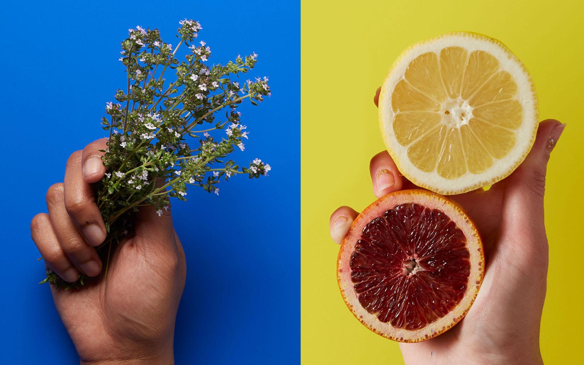 d-limonén zsírvesztés
